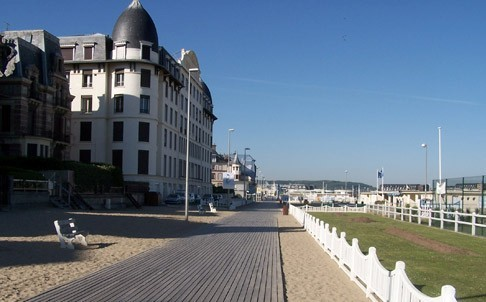 Planches Trouville.jpg