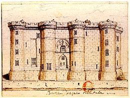 la bastille 1.jpg