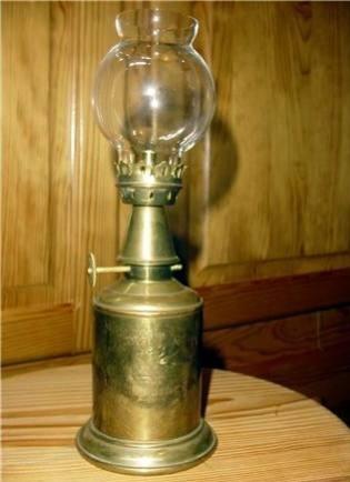 Lampe-Pigeon 2.jpg